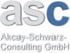 Ackay-Schwarz-Consulting