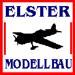 Elster Modellbau