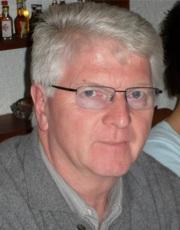 Günter Hein