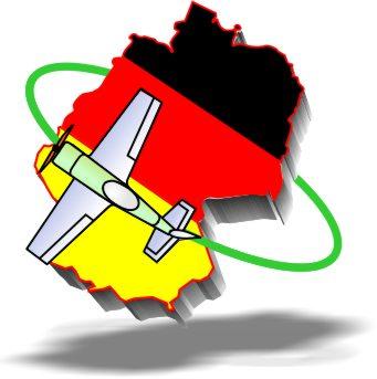 F3A-X Deutschalnd (Rahmenausschreibung)